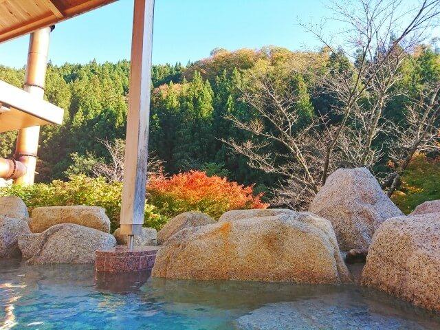 北海道 ラフティング 温泉入浴券付 NOASC