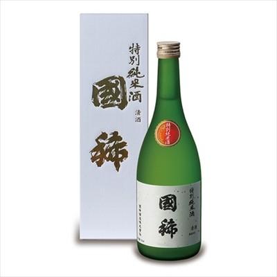北海道 日本酒 国稀